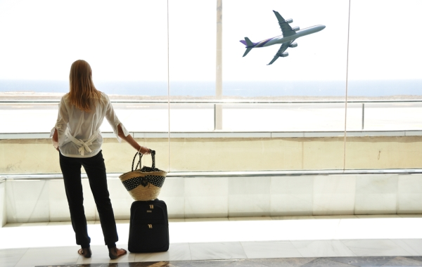 a7d7d-tips-and-advice-to-save-money-on-flights-and-airport-waits